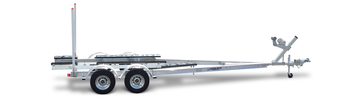 Sailboat Trailer For Sale >> Boat Trailers Specialty Trailers Load Rite Trailers