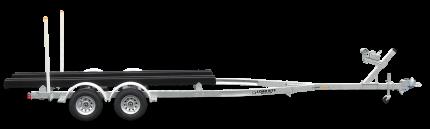 5S-26T6600TV1