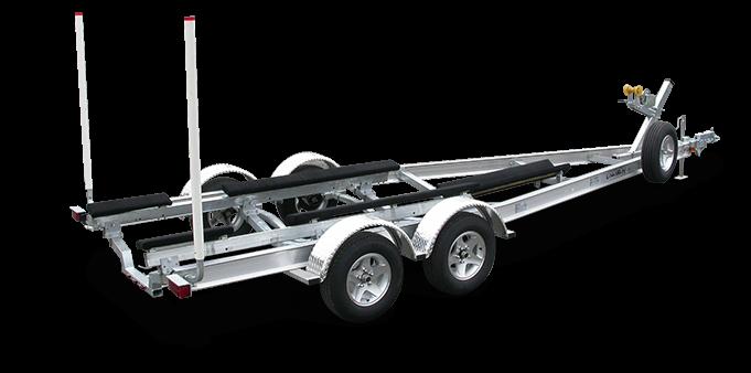 DSCN7129 681x338 load rite ski boat & inboard (tandem tri axle) load rite trailers