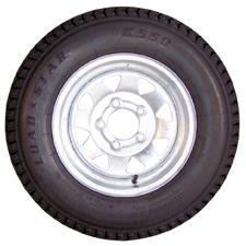 13-inch-wheels