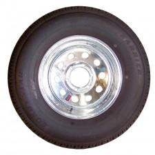 15-inch-wheels