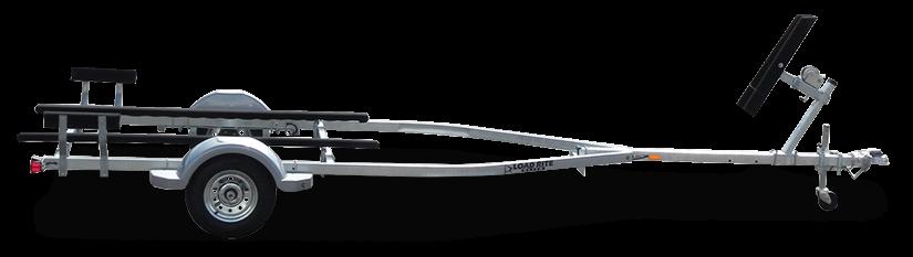 Load Rite Skiff/Jon Boat