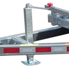 5000-lb-tongue-jack-top-wind