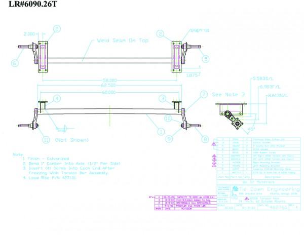 6090-26T-46276S-copy.jpg