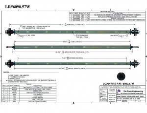 6090-57W-49747A-copy.jpg
