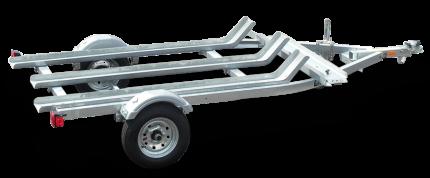 MC1800W2 430x178 documents load rite trailers