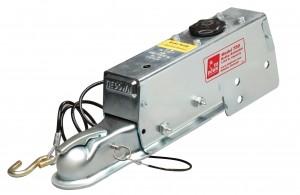 Model-750a-01.jpg