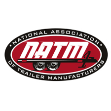 Load Rite Trailers NATM Certified