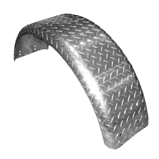 aluminum-diamond-plate-fenders