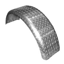 aluminum-diamond-plate-fenders