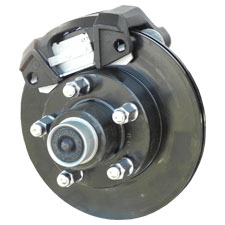 brakes-on-all-axles