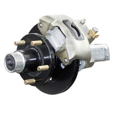 brakes-on-axles-where-available