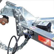 electric-brakes