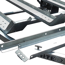 galvanized-steel-trays-and-ramps