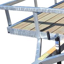 galvenized-welded-steel-frames