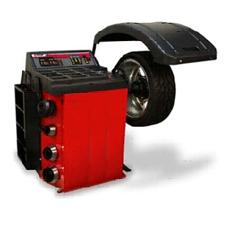 Load Rite Trailer Wheel Balancing