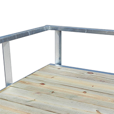 integrated-welded-side-rail