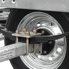 leaf-spring-axles-90inch-wider