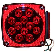 led-lights-76inch-wider