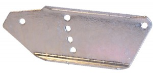 p-17517-01.jpg