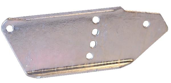 p-17522.jpg