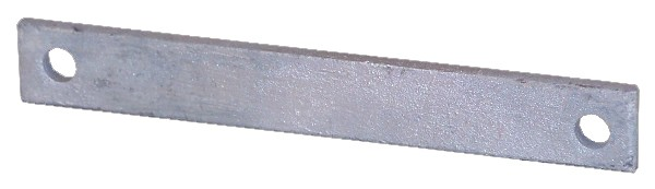 p-17529.jpg