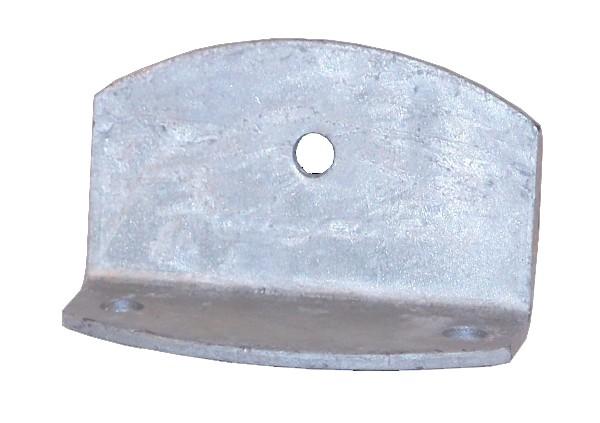 p-17536.jpg