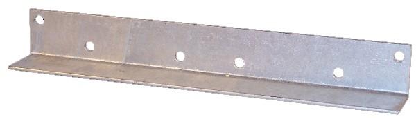 p-17541.jpg