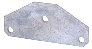 p-17547.jpg