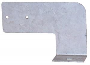 p-17567.jpg