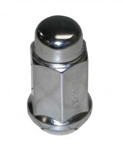 p-17580.jpg
