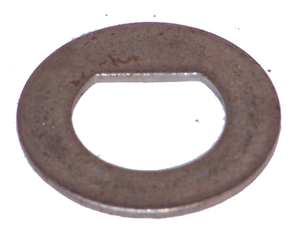 p-17814.jpg