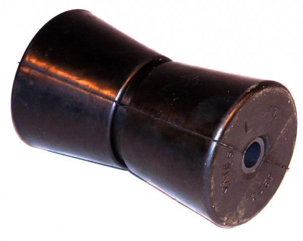 p-17934.jpg
