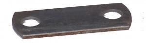 p-17960.jpg