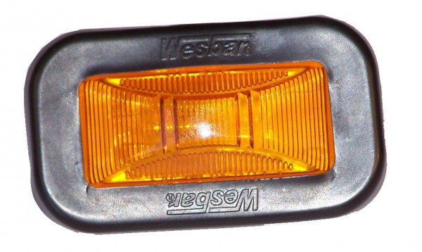 p-18008.jpg