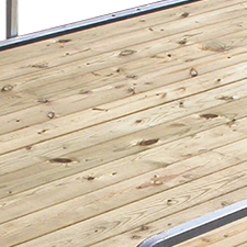 pressure-treated-plank-deck