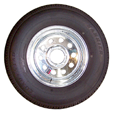 radial-tires-some-models