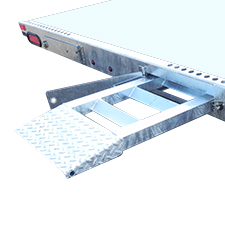 slide-out-5ft-ramps
