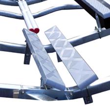 target-bunks-25ft-wider