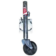 tongue-jack-17ft-wider