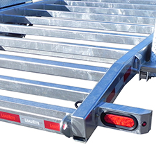 tubular-galvanized-steel-frame