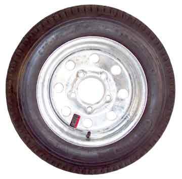 wheel-galv.jpg