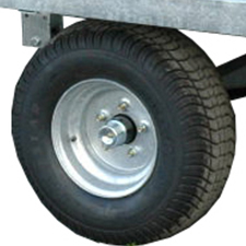 wide-low-profile-tires