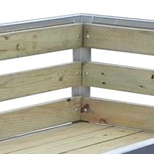wood-sides
