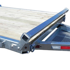 adjustable-wheel-stops