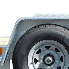 bolt-on-galvanized-fenders