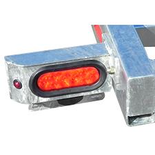 recessed-led-lights