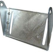 panel-bracket
