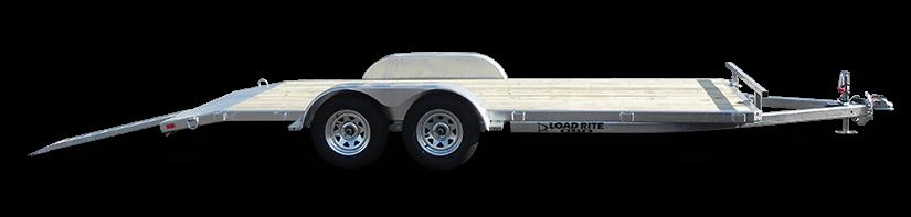 Load Rite Car Hauler